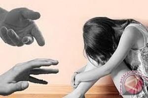 Delapan Jurus Hindarkan Anak Jadi Korban Pelecehan Seksual