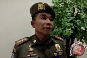 Profesional Anggota Satpol PP Penajam Diharapkan Meningkat