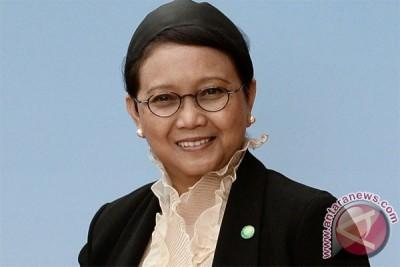 Menlu Nyatakan Tujuh ABK Indonesia Disandera di Filipina