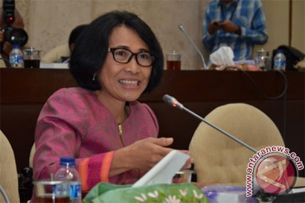 Anggota DPR Yakin Kursi Dapil Kaltimra Bertambah