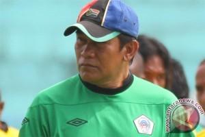 Mitra Kukar Bertekad Bangkit Hadapi Bali United