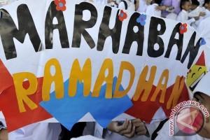 Ramadhan Segera Tiba, Lakukan 9 Persiapan Ini