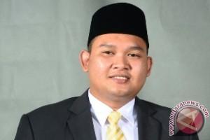 Masyarakat Diminta Waspadai Peredaran Narkoba Saat Ramadhan
