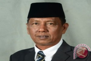 DPRD Undang Pemkot Samarinda Presentasi Penanggulangan Banjir