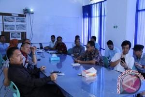 Dukung Finishing Stadion Persiba