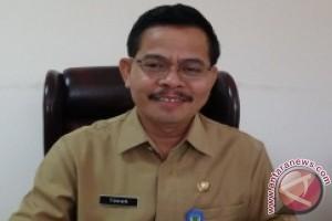 Penajam Desak Pemprov Perbaiki Jalan Trans Kalimantan