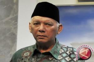 Gubernur: Pembagian PI Blok Mahakam Sudah Final