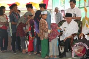 Momentum Tingkatkan Solidaritas di Bulan Ramadhan