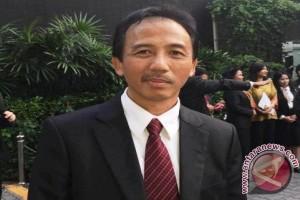 Dikbud Samarinda: Ujian Nasional Masih Perlukan