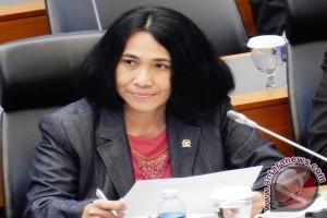 Anggota Banggar DPR Lega Dana Perimbangan Naik