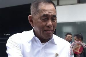 Menhan: Pelibatan TNI Penting dalam Pemberantasan Terorisme