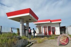 Penajam Segera Operasikan Stasiun Pengisian Solar Nelayan
