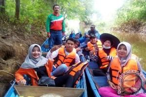 Pemkot Samarinda akan Pertahankan Kanopi SKM
