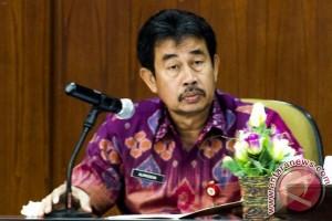 Pemkab Penajam Susun Perbup Penambahan Penghasilan Legislator