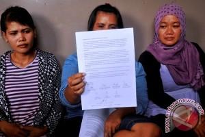 """Keluarga Kru """"Tugboat"""" Buat Petisi Ke Jokowi"""