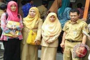 Bontang Kuala Masuk Nominasi Regional III