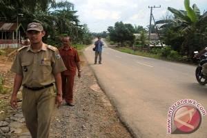 Mengintip Desa Online di Kabupaten Paser