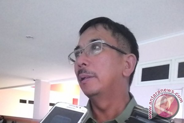 Rizal: Wali Kota Tak Berwenang Tutup Transportasi Daring