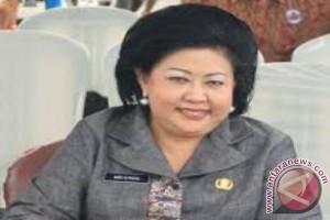 Pemprov Kaltim Fokus Bangun Daerah Pinggiran