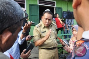 Wawali Samarinda Jamin Kemudahan Izin Bagi Investor