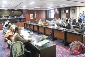 Pemprov Kaltim Bentuk Tim Pengalihan RSI Samarinda