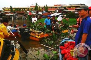 Wali Kota Samarinda Minta GMSS-SKM Tidak Menyerah