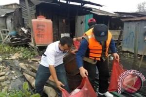BUMN-BUMD di Samarinda Diminta Ikut Perhatikan Lingkungan