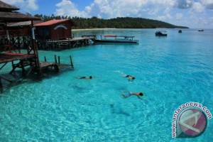 BPPD Kaltim Tingkatkan Ekonomi Nelayan Pulau Terluar
