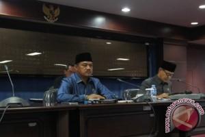 DPRD Kaltim Setujui Penghapusan Lahan Eks-Lamin Indah