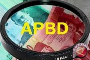 APBD 2018 Penajam Diproyeksikan Turun Rp300 Miliar