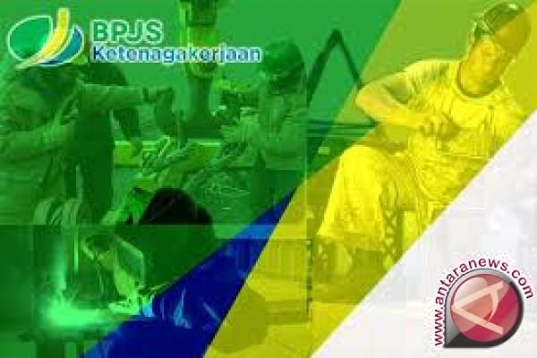 Karyawan kesal perusahaan tidak bayarkan iuran BPJS-TK
