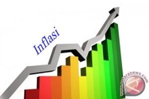 BI Kaltim Ingatkan Inflasi Akhir Tahun