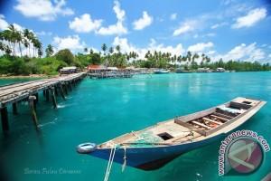 Sektor Pariwisata Alternatif Tingkatkan PAD