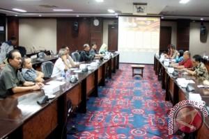 Diskominfo Membutuhkan Anggaran Rp29 Miliar pada 2017
