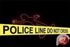Polisi Pastikan Siswa Pembunuh Dua Warga Waras