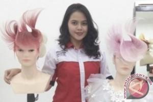 Alumni SMKN Samarinda Wakili Indonesia Ajang ASC