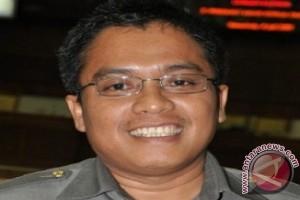 DPRD Minta Perusahaan Tuntanskan soal Jamrek