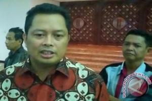 Penipuan Mengatasnamakan Wakil Ketua MPR RI