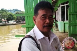 """Program """"Ruslani"""" di Samarinda Tak Terpengaruh Defisit"""