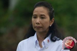 Menteri BUMN DIjadwalkan Buka Rembuk KTNA