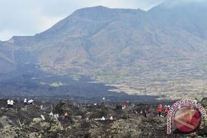 Indonesia Promosikan Geopark di Konferensi UNESCO