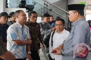 Komisi IV Usulkan Pengurusan  Kartu JKN di Puskesmas