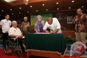 Seminar Nasional Energi Baru Terbarukan