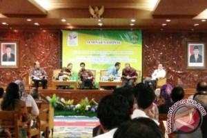 Bioenergi Peluang Bisnis Menjanjikan