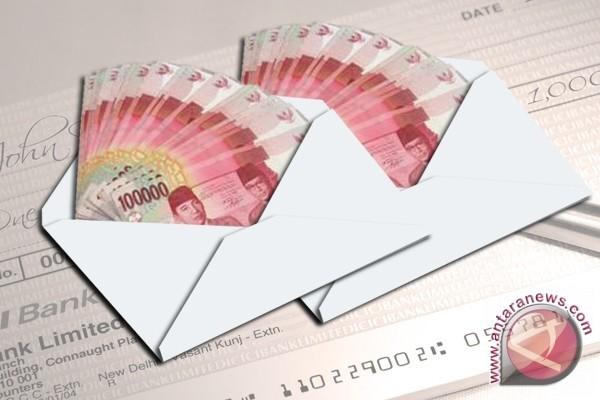 PNS Penajam sudah tiga bulan belum terima insentif