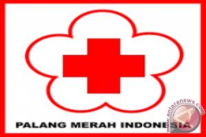 PMI Balikpapan Jamin Darah Steril Dari Penyakit