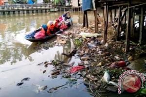 Pemerhati: SKM Samarinda mengkhawatirkan