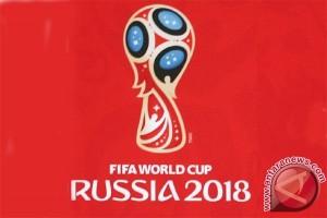 Daftar Negara Sudah Lolos ke Piala Dunia 2018