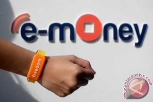 YLKI Kritik Biaya Pengisian Uang Elektronik