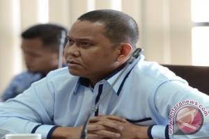 DPRD Kaltim Sarankan Konsultasi ke Pusat